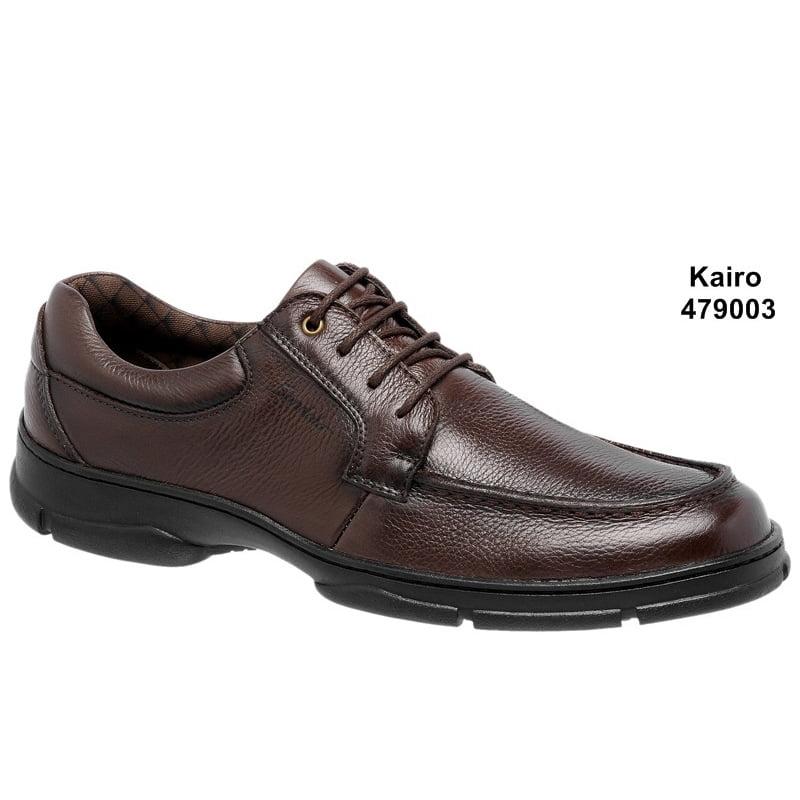 Sapato Casual Sândalo
