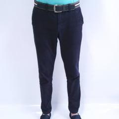 Calça Sport Wear Alver Klein                                                                                                                        (Referência  :  CE 861 )
