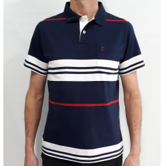 Camisa Polo Diâmetro                                                                                                                                                                                    ( Referência  :  53101 )