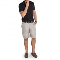 Camisa Polo Diâmetro                                                                                                                                                                                  (  Referência : 53151 )