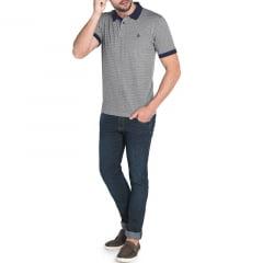 Camisa Polo Diâmetro                                                                                                                                                                                  (  Referência : 53196  )