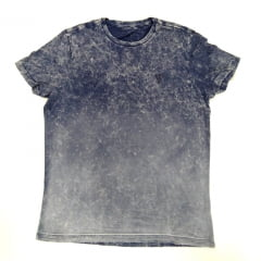 camiseta manga curta The Toccs