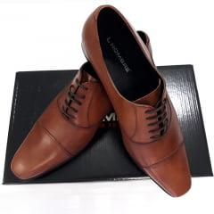 Sapato Masculino L' HOMBRE