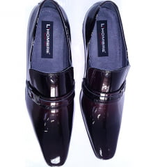Sapato Social L'Hombre