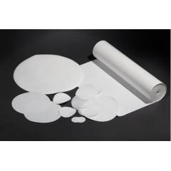Membrana de Filtração em Nitrocelulose em Rolo 30 cm x 3 mts x 0,2 um