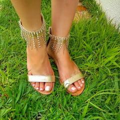 4419 sandalia