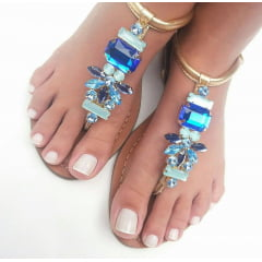 4458 sandalia