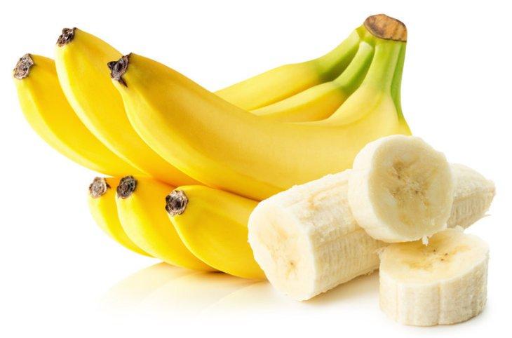 Eliquid banana 30ml