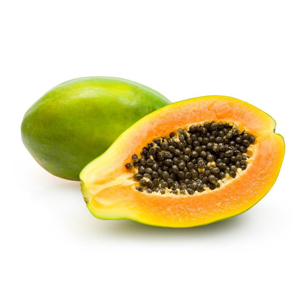 Eliquid Papaya 30ml