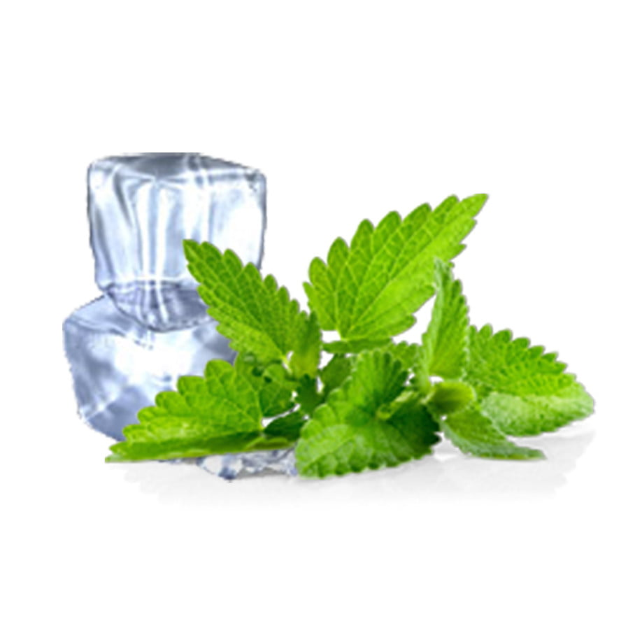 Eliquid de Menta 30ml