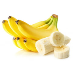 Eliquid Banana