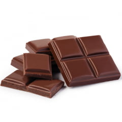 Eliquid Chocolate