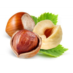 Eliquid Hazelnut