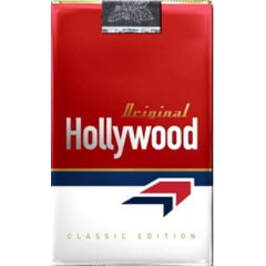 Eliquid Hollywood 30ml