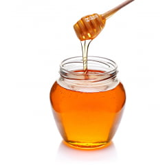 Eliquid Honey 30ml