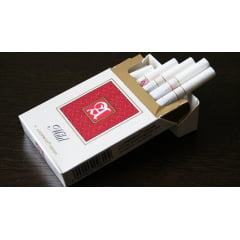 Eliquid Sampoerna Canela 30ml