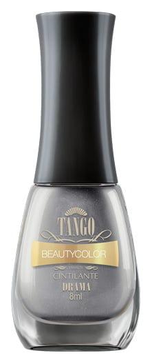 Esmalte Beauty Color Tango Drama