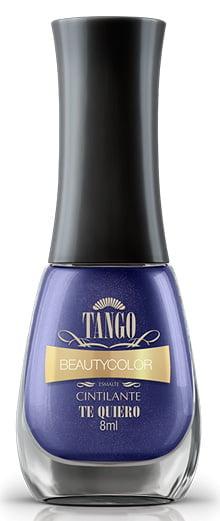 Esmalte Beauty Color Tango Te Quiero