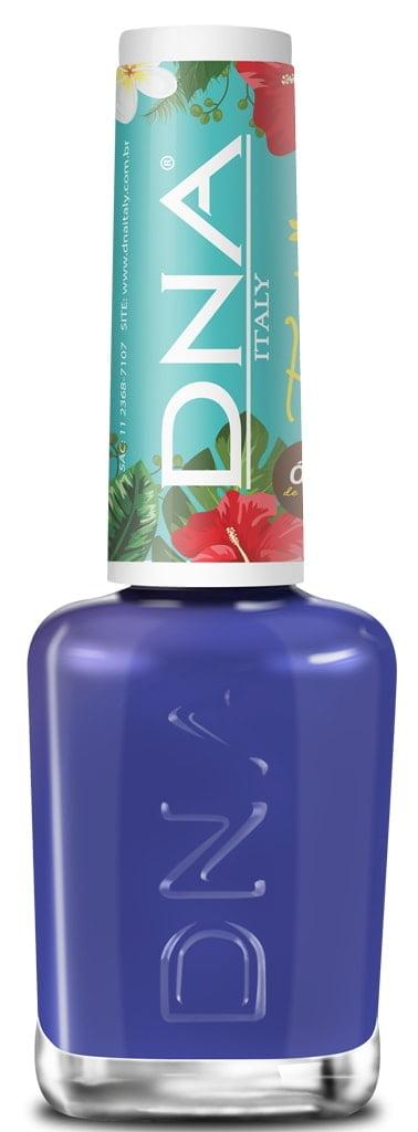 Esmalte DNA Italy Tropic Onda Blu
