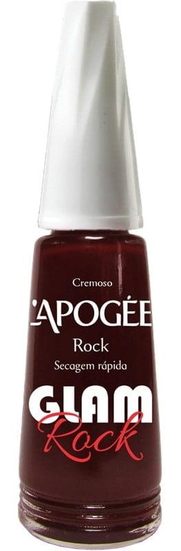 Esmalte L'Apogée Rock