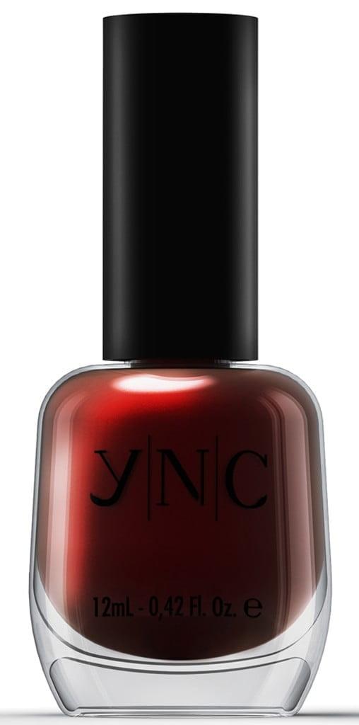 Esmalte YNC Yenzah 085