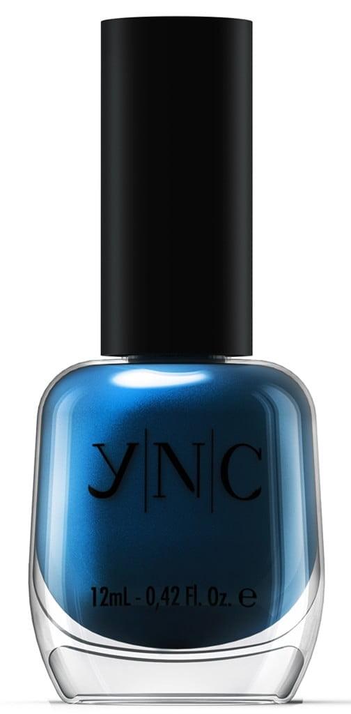 Esmalte YNC Yenzah 435