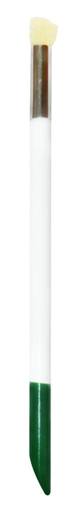Pincel para Decoração de Unhas Santa Clara Esponja