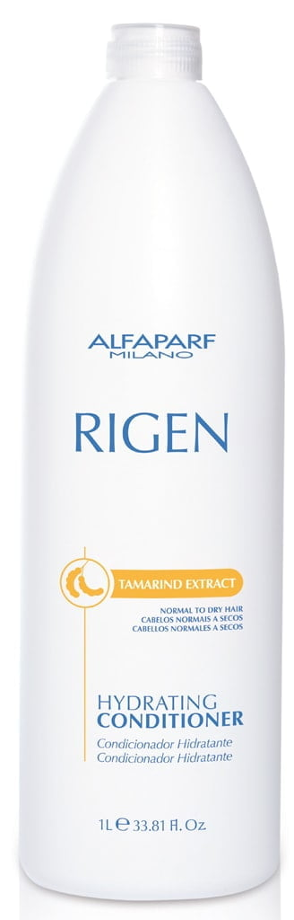 Condionador Rigen Alfaparf 1L Hydrating