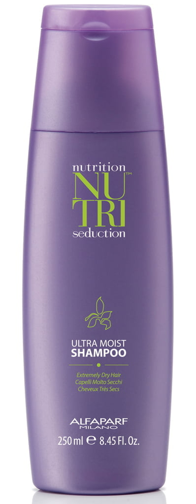 Shampoo Nutri Seduction Alfaparf 250ml Ultra Moist