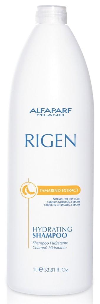 Shampoo Rigen Alfaparf 1L Hydrating