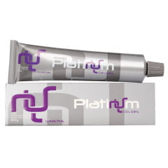Tinta Platinum Colors Felithi 60g 0.1 Grafithi