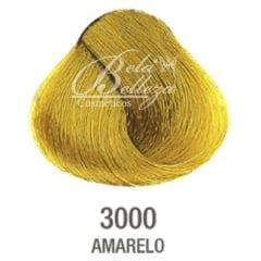 Tinta Evolution Alfaparf 60ml 3000 Amarelo