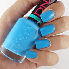 Esmalte DNA Italy Ritmo Tropical Conga
