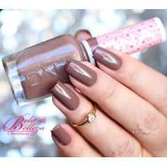 Esmalte DNA Italy Romantic Coffe