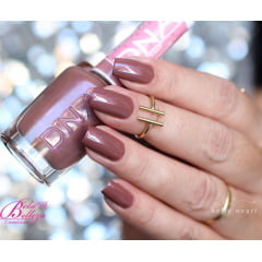 Esmalte DNA Italy Romantic Honey