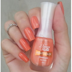 Esmalte Beauty Color Dream Trip Aloha
