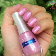 Esmalte Beauty Color Sabrina Sato Ilusão