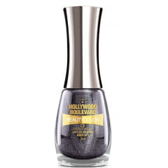 Esmalte BeautyColor Hollywood Boulevard Night Life
