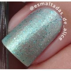 Esmalte L'apogée Premium Shine Esmeralda