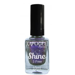Esmalte Lapogée Premium Shine Quatzo