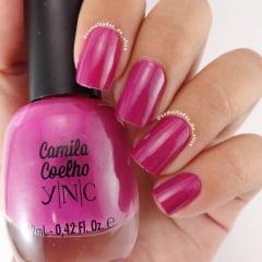 Esmalte YNC Camila Coelho Yenzah 338