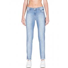 7a1e847d98 Jeans Premium Skinny Blue Wash M.Officer ...