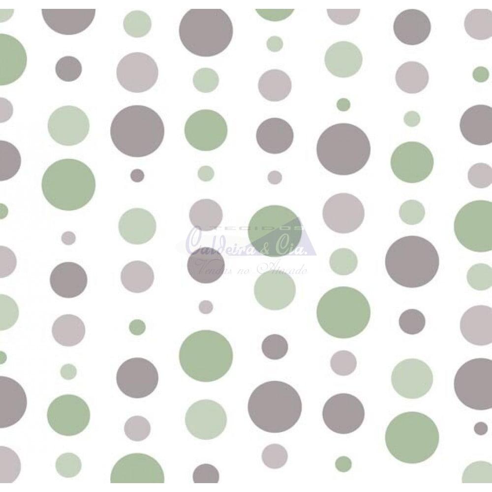 Bolas cor 13 (Verde)