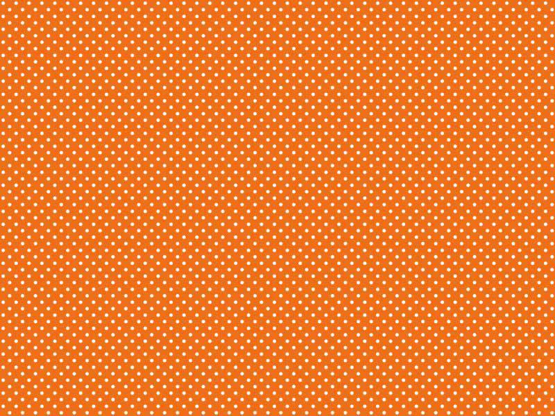 Bolinha Micro Desenho 2198 var09- Laranja