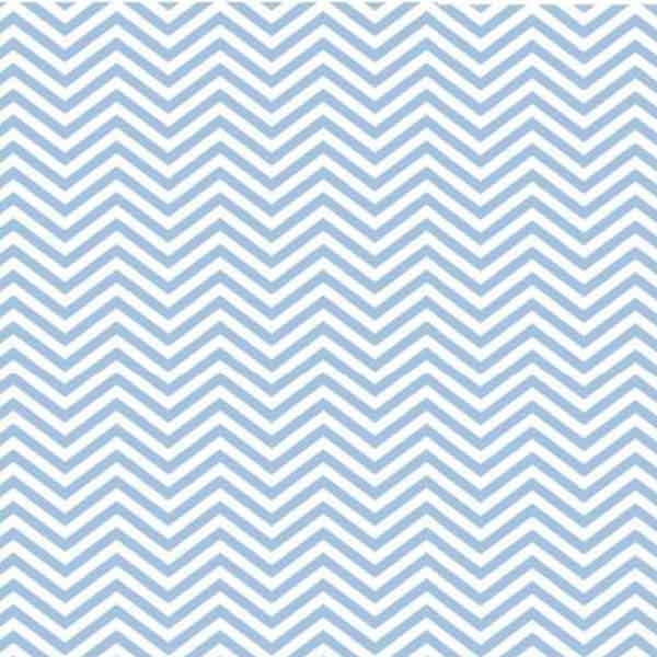 Chevron Linhas Finas Desenho p1209 var06 azul