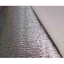 Etaflon - Manta Termica 2mm - 1 mt x 1,20 mt