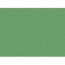 Bolinha Micro Des.2198 var01 Verde Maça