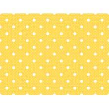 Bolinha Bolão Desenho 2259 var20 Amarelo Ouro