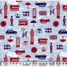 Londres des 5237 Var02- fundo azul