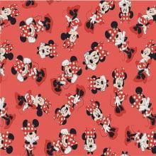 Minnie Goiaba Disney MI010C02  - Fernando Maluhy